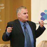 heiki-krips-keelekmbluskonverentsil-2014