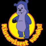 kiusamisest-vabaks-logo_must_taustata2