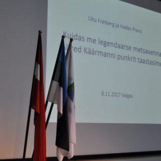 uku-freiberg-valga-valka-ajalookonverentsil