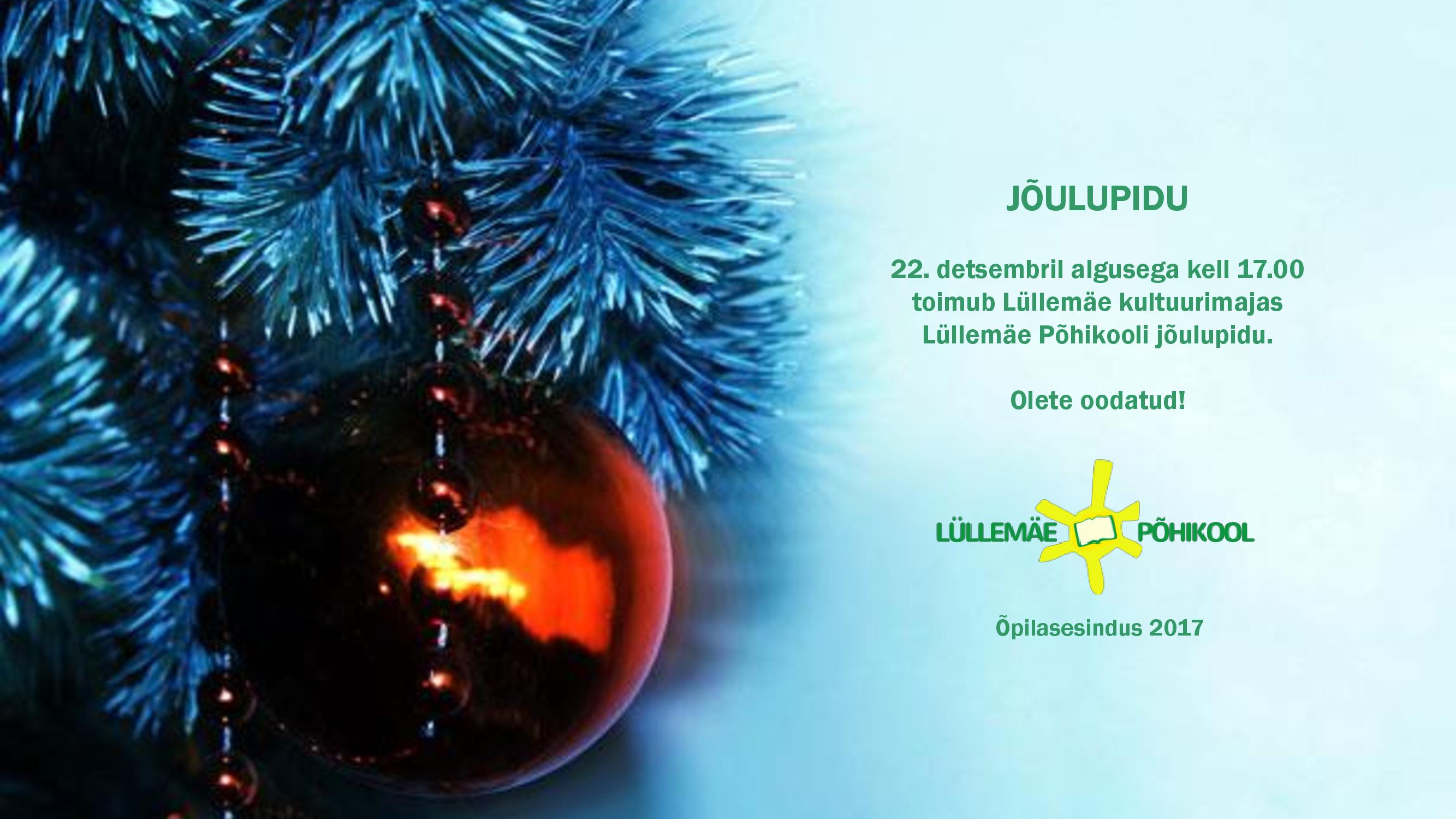joulupeo-plakat-20171220