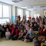 haridusminister-mailis-reps-lullemae-pohikoolis-6-02-2018-merli-meresaare-foto-24