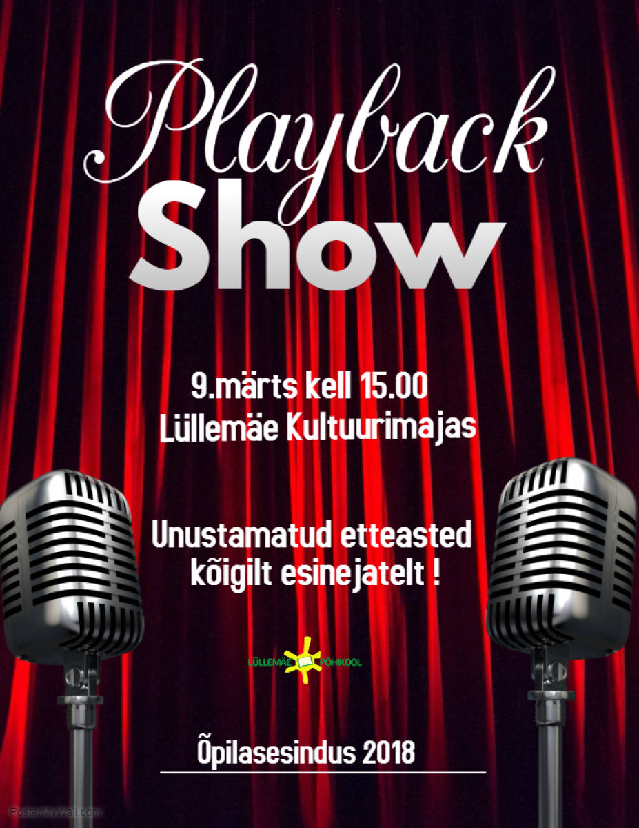 playback-show-plakat